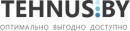 Интернет-магазин «tehnus.by»