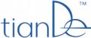 Интернет-магазин «ТианДе»