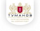 Услуги уголовного адвоката, Санкт-Петербург