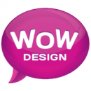 WoW Design, Краснодар