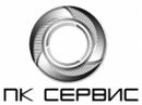 ПК-Сервис, Череповец
