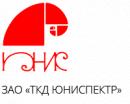 ЗАО Торгово-коммерческий дом ЮНИСПЕКТР, Минск