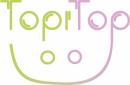 Интернет-магазин детской одежды ТОPITOP.KZ, Астана