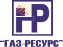 Газресурс, ООО, Копейск