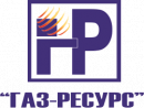 Газресурс, ООО, Шадринск