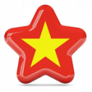 Вьетнамский магазин, Россия
