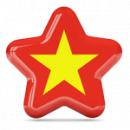 Интернет-магазин «Вьетнамский магазин»