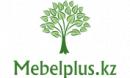 Mebelplus.kz, Астана