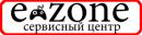 Сервисный центр Ezone, Балашиха