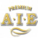 Интернет-магазин «А.И.Е.-Премиум»