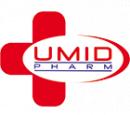"""Аптека """"UMID-PHARM"""", Шымкент"""
