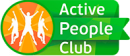 Active People Club, Белгород