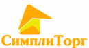 """Частное предприятие """"СимплиТорг"""", Витебск"""
