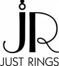 Just rings, Санкт-Петербург