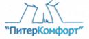 ПитерКомфорт, Санкт-Петербург