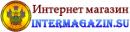Интернет-магазин «Магазин РТИ»