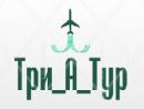 """""""Турфирма """"""""три А тур"""""""" ИП"""", Астана"""