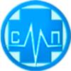 """Учреждение здравоохранения """"Бобруйская городская больница скорой медицинской помощи имени В.О. Морзона"""", Витебск"""