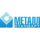 МЕТАЛЛ-СТАНДАРТ, Железногорск