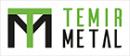 TEMIR METAL, Темиртау