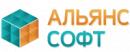 ООО АльянсСофт, Минск