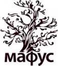 Группа Компаний «Мафус», Екатеринбург