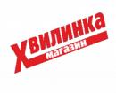 Хвылынка, Николаев