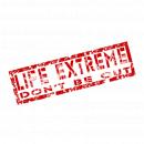 life-extreme, Санкт-Петербург