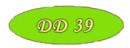 ДД 39, Калининград