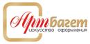 Интернет-магазин «Арт Багет, салон художественных товаров»