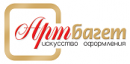 Арт Багет, салон художественных товаров, Волгоград