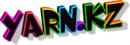 Интернет-магазин «ИП Yarn.kz»
