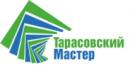 "ООО ""Тарасовский мастер"", Минск"