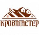 ИП Алёхин В.В, Могилёв