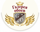 Магазин Галерея обоев, Киев