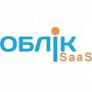 Институт Прикладных Систем и Технологий (Облик SaaS), Киев