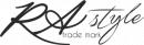 """Интернет-магазин женской одежды """"RA style"""", Запорожье"""