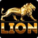 Мебельный салон Lion