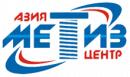 """""""ТОО """"""""АзияМетизЦентр"""""""""""", Алматы"""