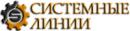 Системные линии, Санкт-Петербург
