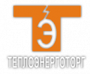 ООО Теплоэнерготорг, Минск