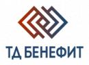 ТД Бенефит, Санкт-Петербург