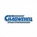 "Интернет-магазин ""Снабженец Яр, ООО"""
