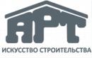 Артика, Санкт-Петербург