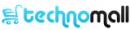 Интернет-магазин ТехноМолл