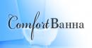 "Магазин сантехники ""ComfortВанна"", Санкт-Петербург"