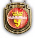 Уманьпиво, ООО, Никополь