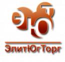 """ООО """"ЭлитЮгТорг"""", Краснодар"""