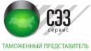 ООО «СЭЗ-Сервис», Рославль