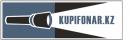Интернет-магазин светодиодных фонарей KupiFonar